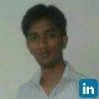 Rahul Kasana