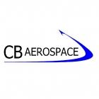 CB Aerospace