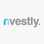 nvestly