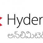 UnLtd Hyderabad