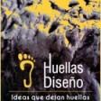 HUELLAS DISEÑO