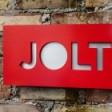 JOLT Summer 2014