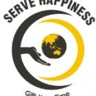 Serve Happiness