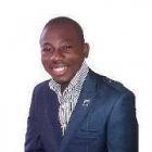 Afolabi Mark Adesoji