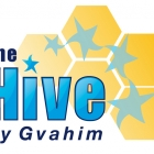 TheHive by Gvahim Start-up Accelerator