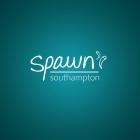 Spawn Southampton