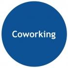 Coworking Incutex