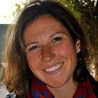 Cristina Warren