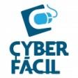 Cyberfácil