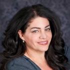 Karen Shoresman Frame