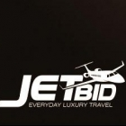 JetBid