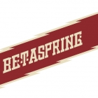 Additional Betaspring Specific Perks