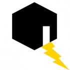 Lightning Lab Digital Accelerator '14