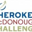 Cherokee Investment Partners