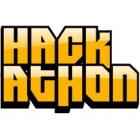 EdTech Hackathon 2013