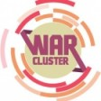 WarCluster
