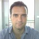 Fabrizio Dolfi