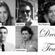 Dreamsiety team