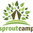 SproutCamp Jobs