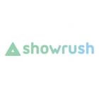 Showrush