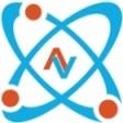 AppIt Ventures