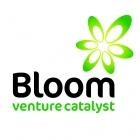 Bloom VC