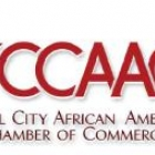 Capital City African American Chamber