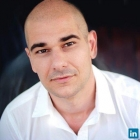 Ivan Burazin