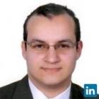 Ahmad Samir