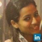 Arpita Goyal
