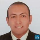 Ahmed Afify