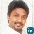 Prabhakar Bandi
