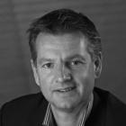 Erik Seeboldt