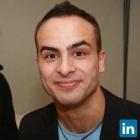 Alex Jawad