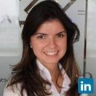 Luisa Ribeiro