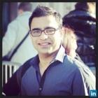 ir. Poojith Jain