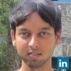 Chetan Bansal