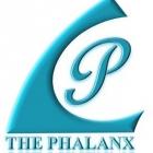 Phalanx Technologies (P) Limited
