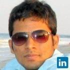 Jahangir Mohammed