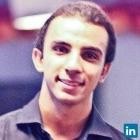 Mohamed Hani