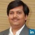 Ravi Datanwala