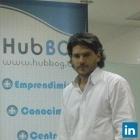 Esteban D. Mancuso; MBA