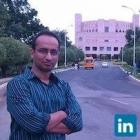 Amiruddin Nagri