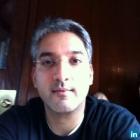 Amit Narayanan