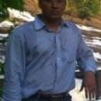 Nikhil Dharman