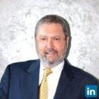 Clive Zickel FCA, MBA