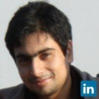 Nikhil Wason