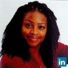 Ashia Sims, MBA