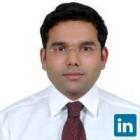Rajesh Malamal
