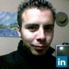 David Roncancio